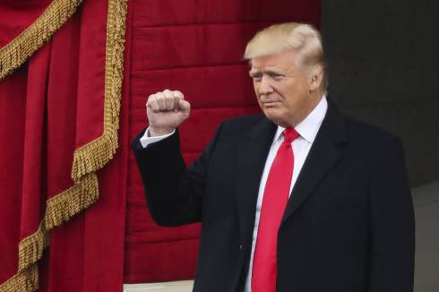 trumps-inauguration-2017